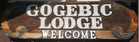 Gogebic Lodge